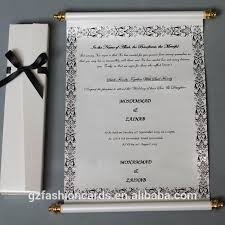 fancy indian wedding invitations fancy indian wedding cards luxury wedding cards invitation