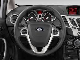 ford fiesta png 2013 ford fiesta steering wheel interior photo automotive com
