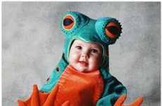 Infant Halloween Costumes Pumpkin Pumpkin Baby Costumes 10 Infant Halloween Jack U0027 Lanterns