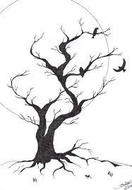 creepy clipart black tree free download clip art free clip art on clipart