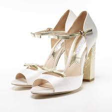 wedding shoes brands vintage wedding shoes shop florence at miss white uk