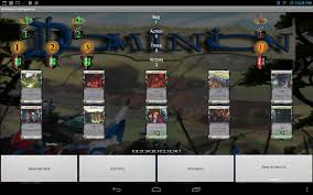 dominion dominion companion android apps on google play