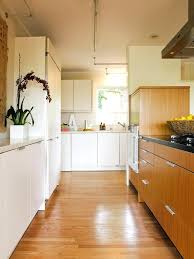 narrow galley kitchen ideas kitchen ideas for small kitchens galley large size of kitchen
