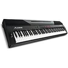 amazon keyboard black friday amazon com williams legato 88 key digital piano musical instruments
