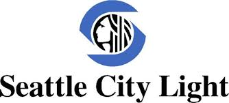 seattle city light login sustainable seattle engaging today for a thriving tomorrow