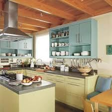 Green Kitchen Cabinets 54 Best Green Kitchens Images On Pinterest Kitchen Kitchen