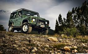 jeep wallpaper hd land rover jeep wallpaper download free 139462