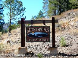 alpine meadows california real estate market report u2013 year end