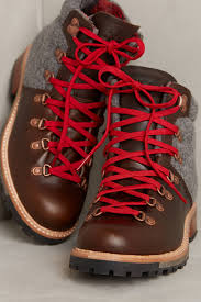 brown s boots sale woolrich rockies boots in brown lyst
