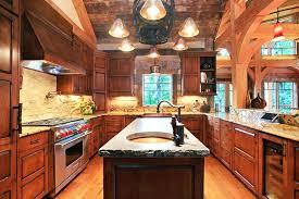 island shaped kitchen layout u shaped kitchen island layouts u s kitchen layouts ideas with