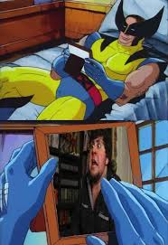 Game Grumps Memes - raptoriene meme a rushed x men game grumps crossover