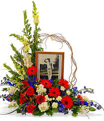 s day floral arrangements memorial day arrangements walter knoll florist