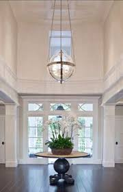 Home Foyer Decorating Ideas Transitional Family Home With Classic Interiors Home Bunch