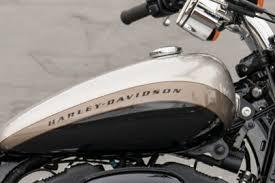 2018 sportster 1200 custom harley davidson usa
