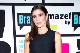 100 heather dubrow home jeff lewis trashes heather dubrow