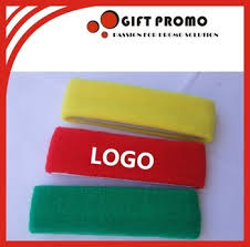 sweatbands for custom logo sweatbands for kids buy custom logo