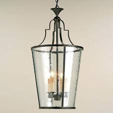 Large Glass Pendant Lights Large Glass Pendant Light Headstrongbrewery Me