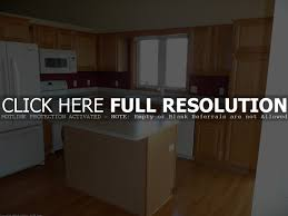 triangle kitchen cabinets kitchen decoration