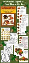 the first thanksgiving activities 5361 best thanksgiving language arts ideas images on pinterest
