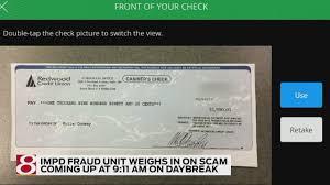 billings mt craigslist craigslist scam targeting wish tv reporter kylie conway backfires
