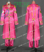 Beatles Halloween Costumes Popular Beatles Costumes Buy Cheap Beatles Costumes Lots
