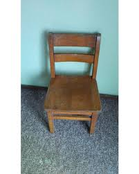 Small Vintage Desk Amazing Shopping Savings Small Vintage Childs Chair Vintage Oak
