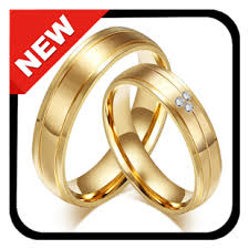 best wedding ring 300 the best wedding ring design android apps on play