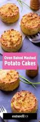 best 25 pan fried potatoes ideas on pinterest fried potatoes