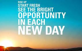 9 awe inspiring life affirming quotes we love w network