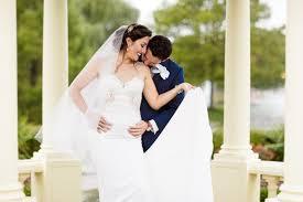 detroit michigan wedding planner blog april 2017
