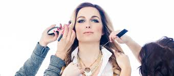 makeup classes in columbus ohio makeup and airbrushing services the charles penzone salons