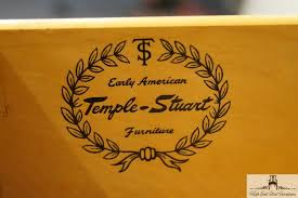 high end used furniture temple stuart pioneer treasury rockport