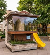 30 amazing imagination sparking playgrounds public and private