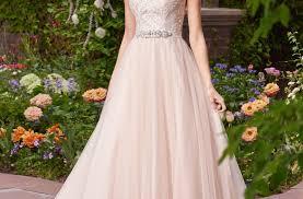ny dress new york groom wedding dress shop bridesmaid dresses