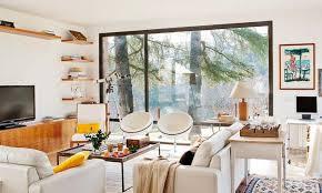 minimalist home interior comfortable minimalist home interior design image 4 home ideas