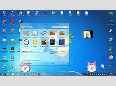 image bureau windows 7 calendrier sur bureau windows 7 takvim kalender hd