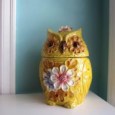 1121 best home owls in the kitchen images on pinterest owl