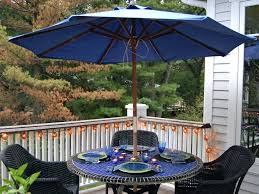 patio ideas best patio furniture for small balcony patio