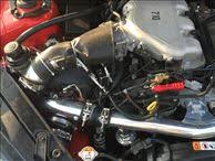 hyundai genesis coupe 3 8 supercharger kit genesis coupe 3 8l gdi mt turbo kit hyundai genesis turbos on