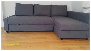 canapé ikea manstad sectional sofa manstad sectional sofa bed manstad sectional