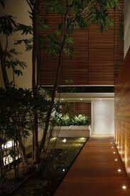 27 best jardim inverno images on pinterest architecture