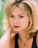carly gh haircut 130 best the best soap g h images on pinterest general hospital