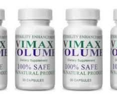 vimax sa natural products