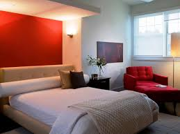 Master Bedroom Decor Ideas Modern Master Bedroom Decorating Ideas U2014 Optimizing Home Decor