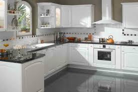 cuisine aluminium best modele de decoration de cuisine photos antoniogarcia info