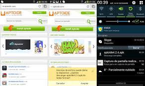descargar apk de play store tutorial descargar aplicaciones apk de pago gratis de play store