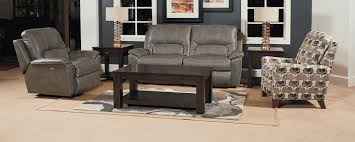 Home Furniture Picture Gallery Northpoint Home Furnishings Home Page For All Things Furniture In