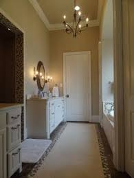 powers realty group wall color is kilm beige by sherwin williams