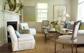 Formal Chairs Living Room Formal Furniture Living Room Small Formal Living Room Ideas With