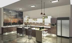 modular kitchen island modular kitchen island modular kitchen wholesaler from nagpur